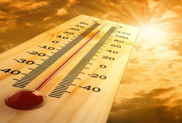 hot-temperatures_1435003735030.jpg
