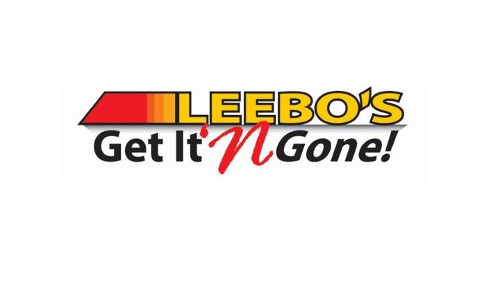 leebos_logo_1435699583231.jpg