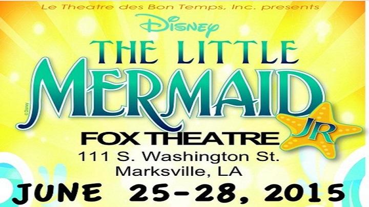 little_mermaid_jr_1435170211529.jpg
