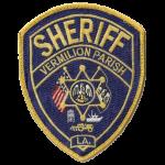 Kaplan man killed in crash in Vermilion Parish - Story _ Lafayette, LA _ CajunFirst _ KADN_1437416494276.png
