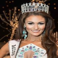 Miss-Louisiana-Candice-Bennatt_1436562354164.jpg