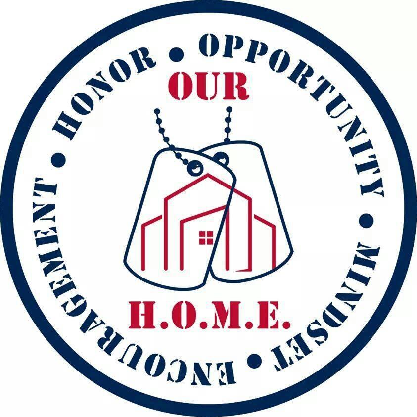 Our-Home-Logo_1437423934372.jpg