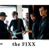 THE-FIXX-PRESS-PHOTO_1438027051103.jpg
