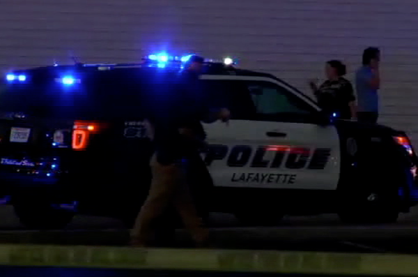 lafayette-police_1438209590527.png