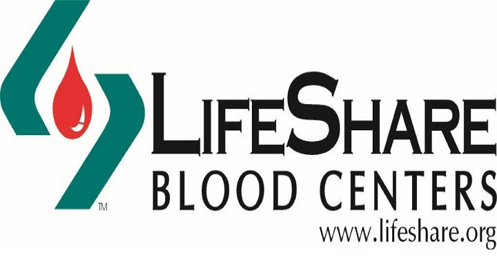 lifeshare-logo-1_1436390250812.jpg