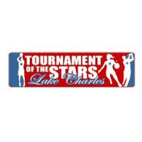 tournament-of-the-stars-lake-charles_1438116857831.jpg