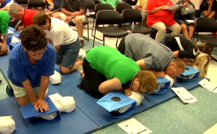 CPR Training_1438962203787.png