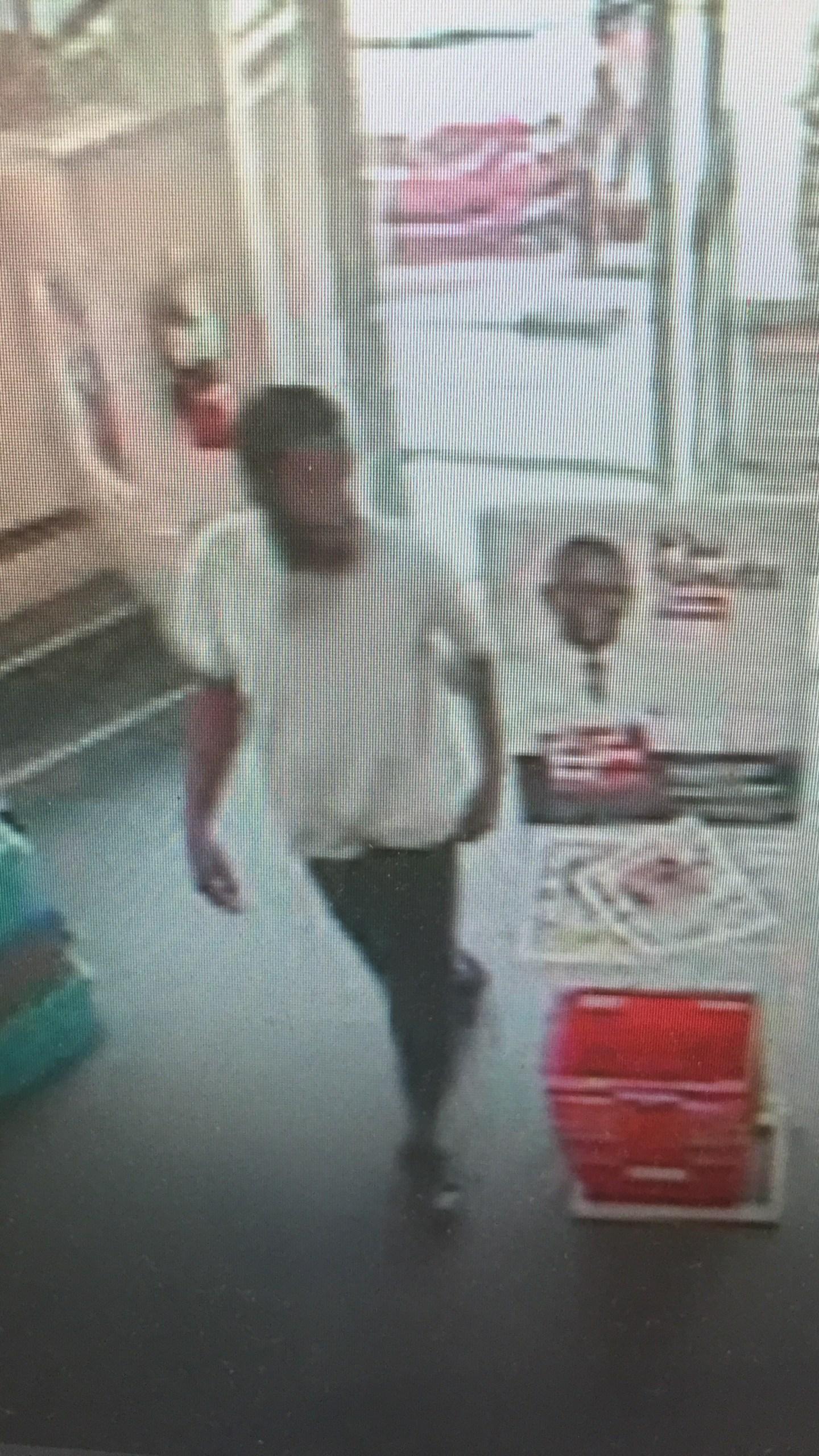 CVS suspect_1440107880898.jpg