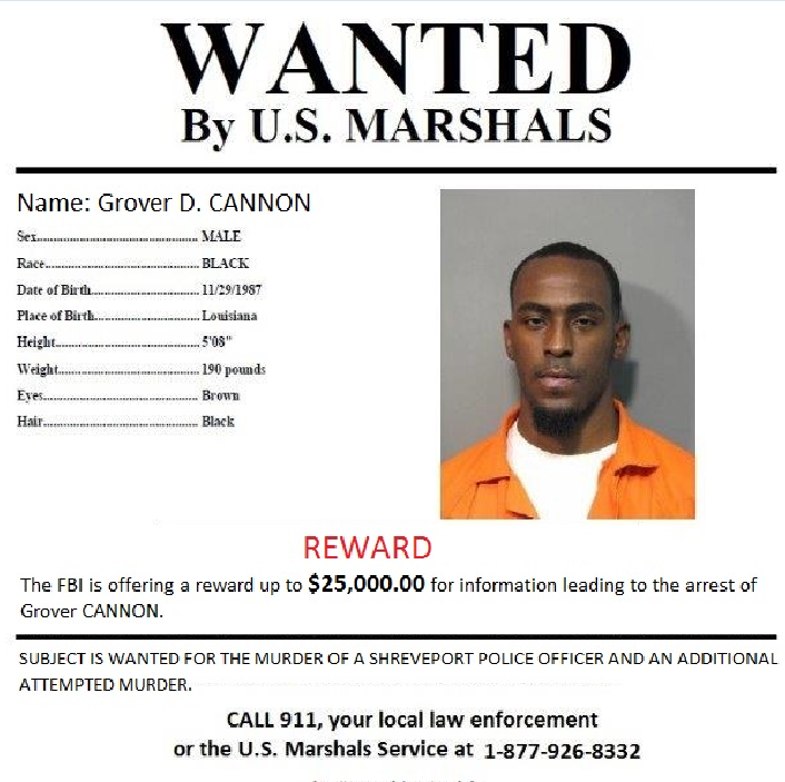 Grover Cannon wanted poster_1438891654168.PNG