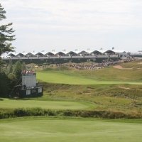 whistling straits thursday 3.JPG