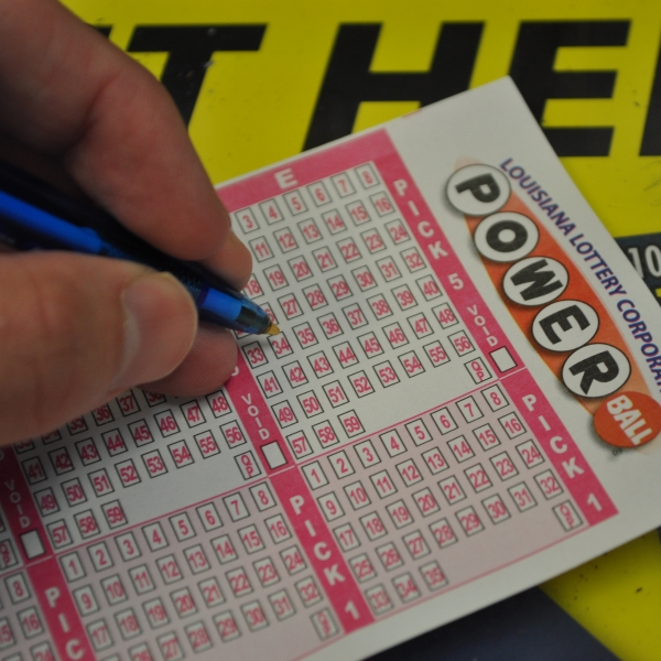 Lottery Generic photos 039_1439935771804.jpg