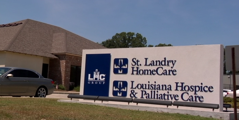 Louisiana Hospice_1438721120047.png