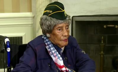 Oldest veteran dies_1439922956447.PNG