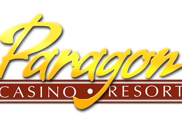 Paragon Logo2_1432244276820.JPG