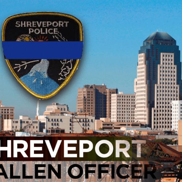 Shreveport Fallen Officer Image_1438903991895.PNG