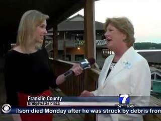 Virginia shooting survivor speaks_1440796472587.jpg