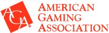 american-gaming-association_1440798291722.jpg