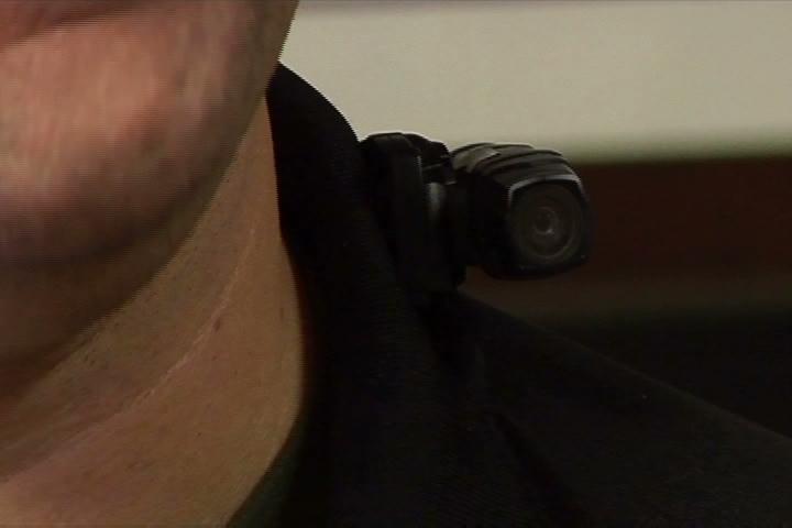 body cams_br-police_1439585401341.jpg