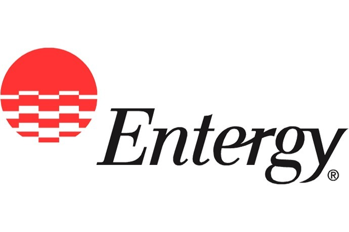 entergy-logo_1440621516855.jpg