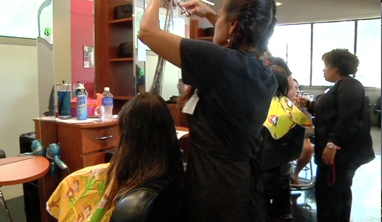 free-school-haircuts-in-laffy_1438720424776.png