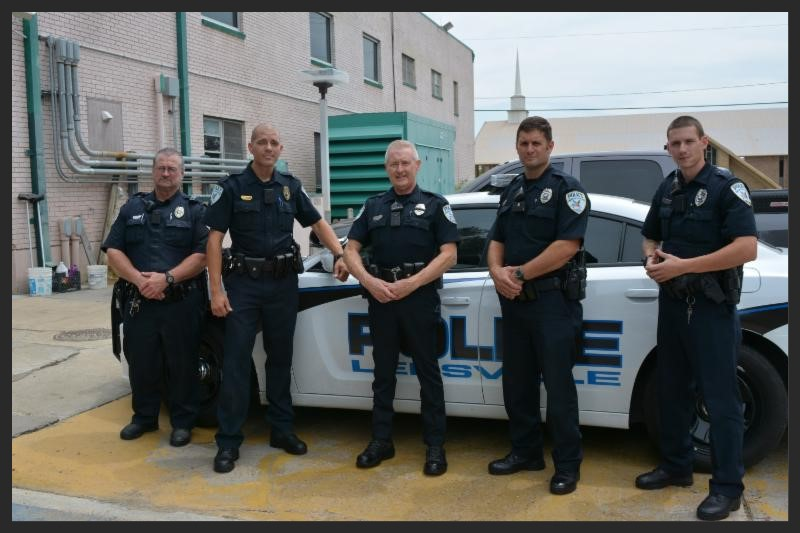 leesville-pd-body-cams_1440800348162.jpg