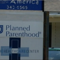 planned-parenthood-office_1440188674411.png