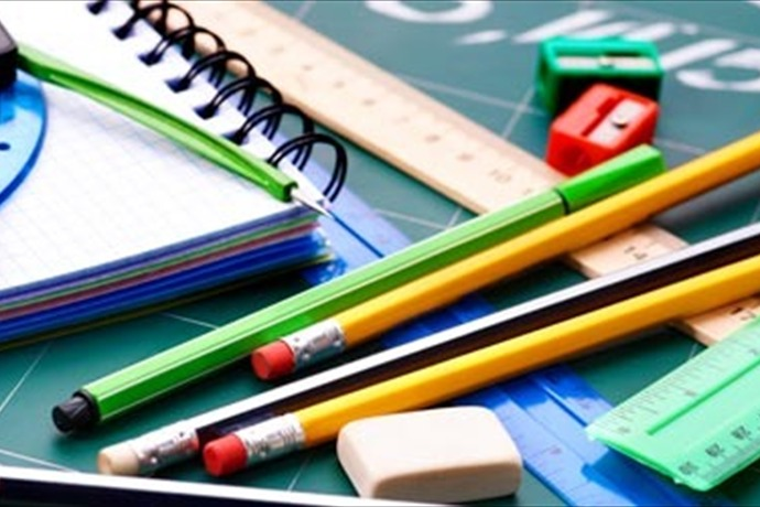 school_supplies_1438723394752.jpg