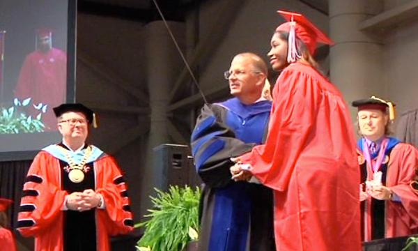unversity-graduation-story-lafayette_1438978123536.png