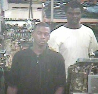 Belks theft suspects1-min_1442431120304.jpg