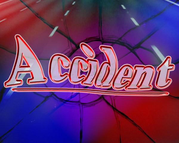 Fatal accident art_1439849118865.jpg