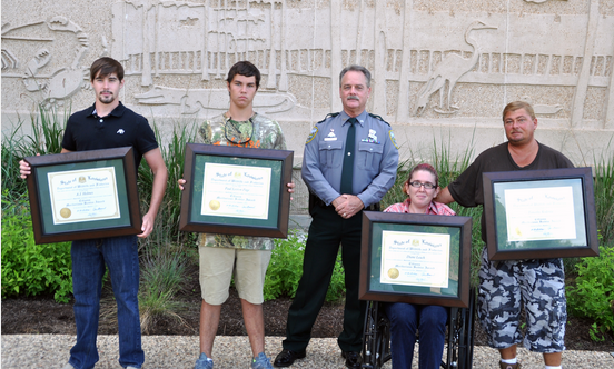 Good samaritans honored for saving_1441313832372.PNG