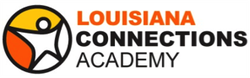 LCA Logo_1437595236606.png