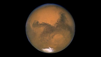 Mars-in-space-jpg_20150928093743-159532