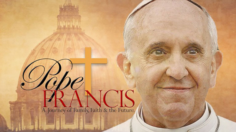 Pope-Image-Text-768x432-60044163.jpg
