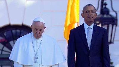 Pope-and-Obama-jpg_20150923143803-159532