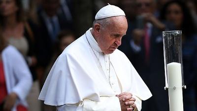 Pope-at-Sept-11-memorial-jpg_20150925164823-159532