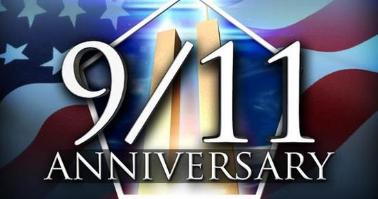 September 11 memorial_1441748772255.PNG