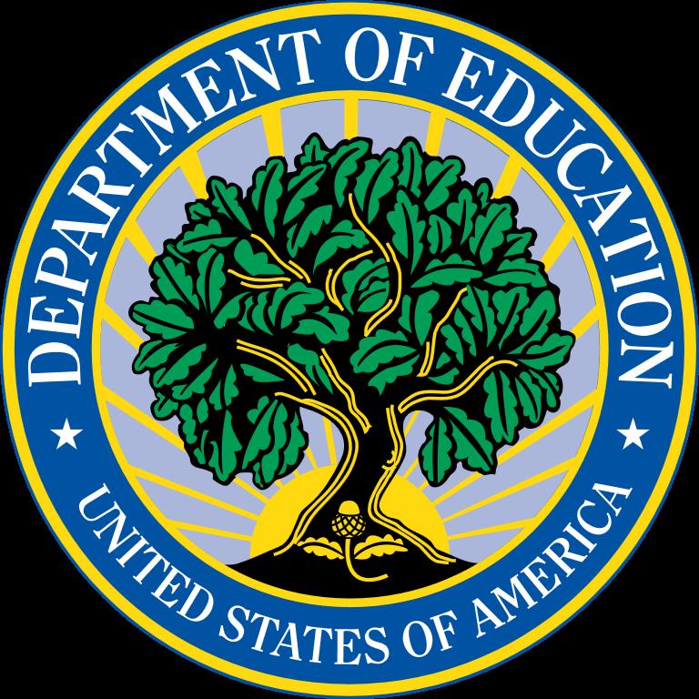 US-DeptOfEducation-Seal_1439403534225.png