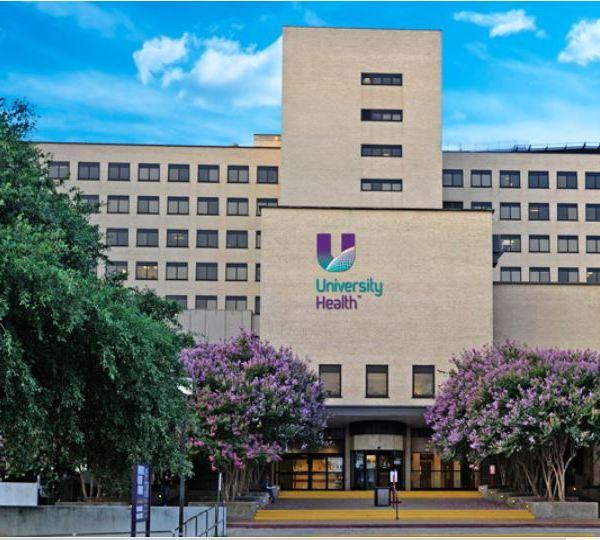 University Health building-min_1443121313888.JPG