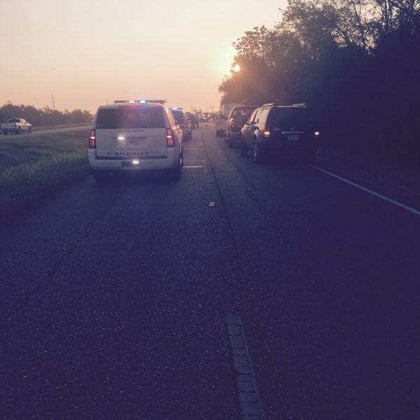 accident-acadian-parish_1441741822903.jpg