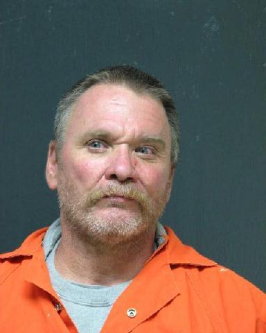 VPSO arrests Leesville man in narcotics case