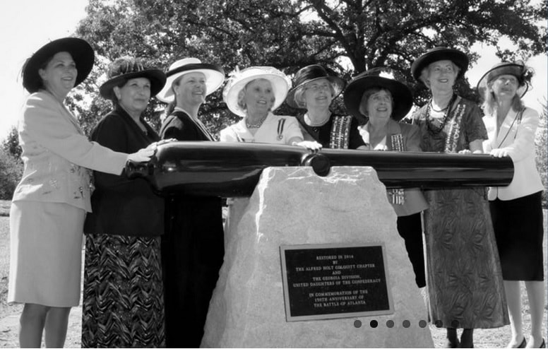 daughters-of-confederacy-min_1441917539941.jpg