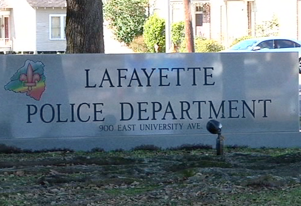 lafayette-police-station_1441311765342.png