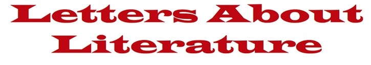 letters_about_literature_logo-min_1443213336120.jpg