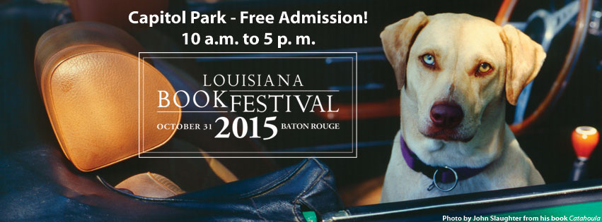 louisiana-book-festival_1442524092881.jpg