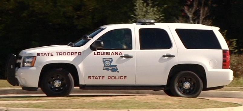 lousiana-state-trooper-police-suv-min_1442435369906.jpg