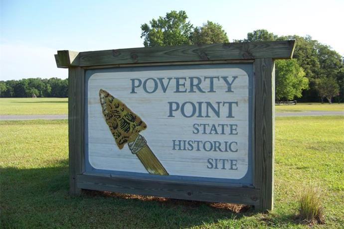 poverty-point-story-image_1441212446415.jpg