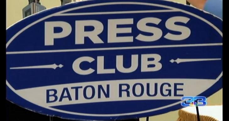 press-club-baton-rouge-min_1442955015328.jpg