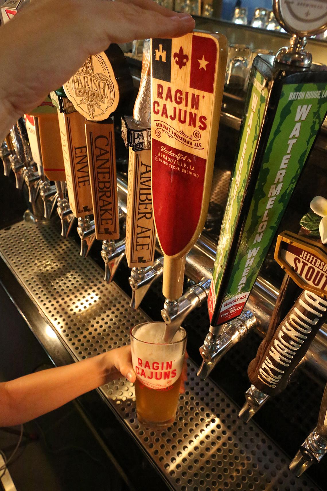 ragin-cajuns-beer_1441914060792.jpg