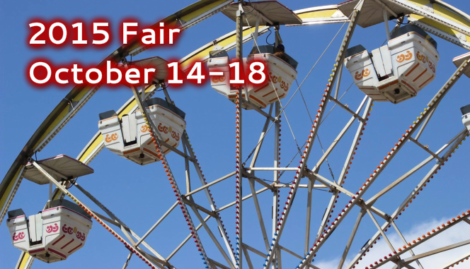 rapides-parish-2015-fair_1441223617847.png